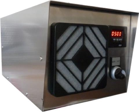 XZO-3500 E XZO-P 5000
