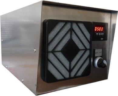 xz0-p5000